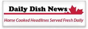 Daily Dish News