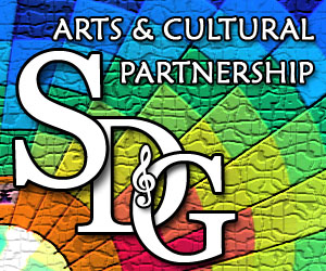 SD&G Arts & Cultural Partnership