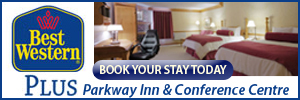 Best Western Cornwall