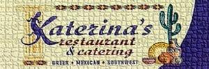 Katerina's