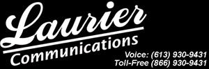 Laurier Communications