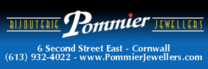 Pommier Jewellers
