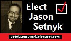 Jason Setnyk