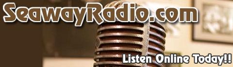 SeawayRadio.com